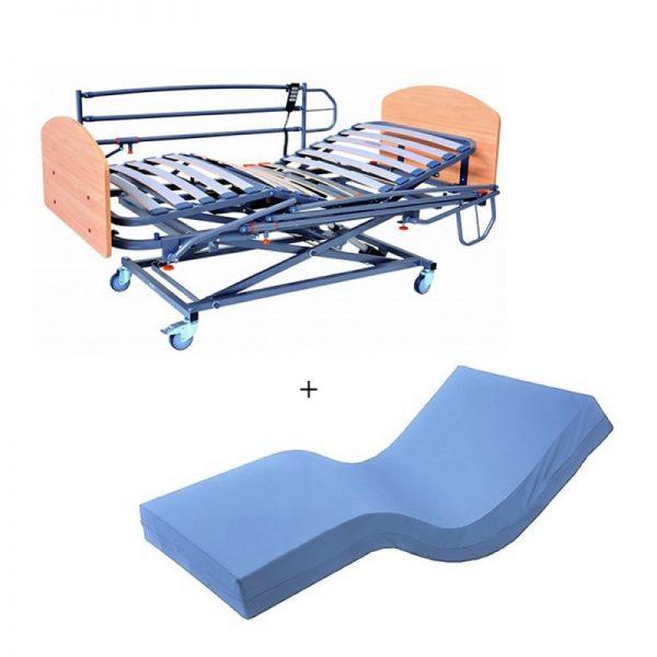 Colchones 105 simple colchones abrazzo mattress para so del per with colchones 105 great - Colchones sleepens ...