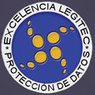 selloExcelenciaLegitec45