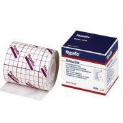 aposito-adhesivo-hypafix-10x10