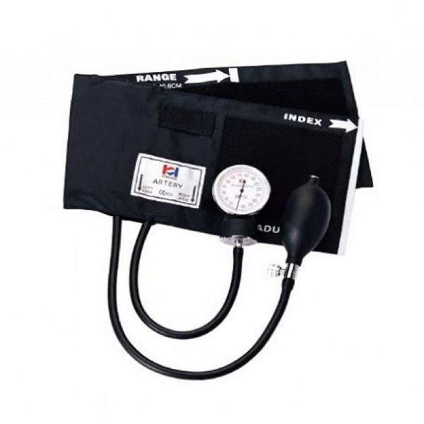 Tensiómetro RM 2 salidas independientes