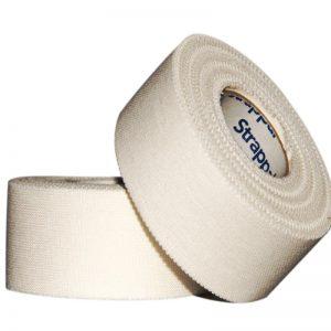 Venda Tape Strappal Forte 3.75 x 10