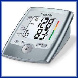 Comprar Tensiometro Digital Beurer BM 35