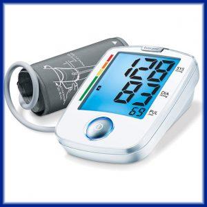 Comprar Tensiometro Digital Beurer BM 44