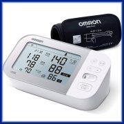 Comprar Tensiómetro Digital OMRON X7 Smart