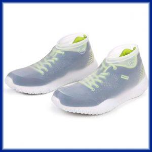 Comprar Cubrezapatos de Silicona