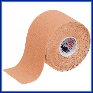 Comprar Rollo Cinta Kinesiologia Tape