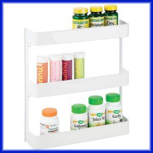 Comprar Organizador Medicamentos Casa