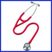 fonendoscopio-littmann-cardiology-iii