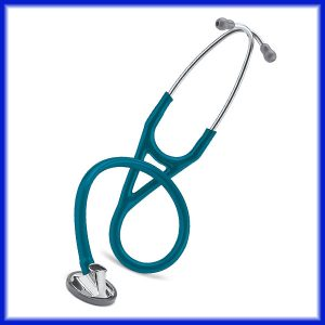 Comprar Fonendoscopio Littmann Master Cardiology