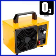 Comprar Generador de Ozono Industrial