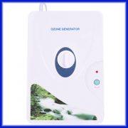 Comprar Generador de Ozono para Agua