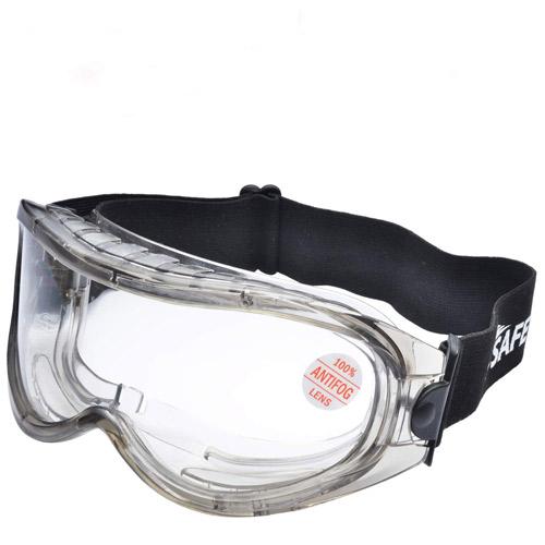 Gafas de Laboratorio
