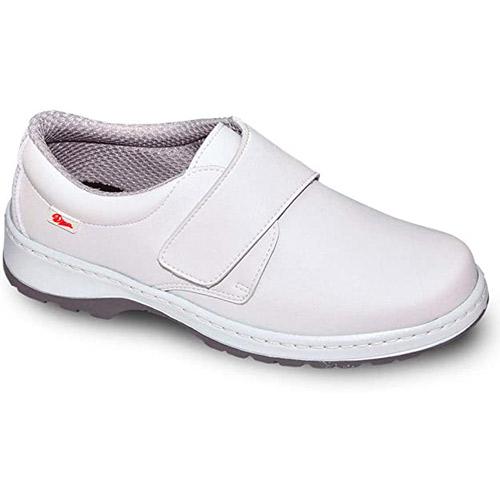 Zapatos de Laboratorio